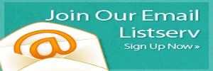 Join Mail Listserv